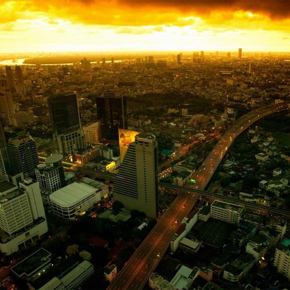 film-service-thailand