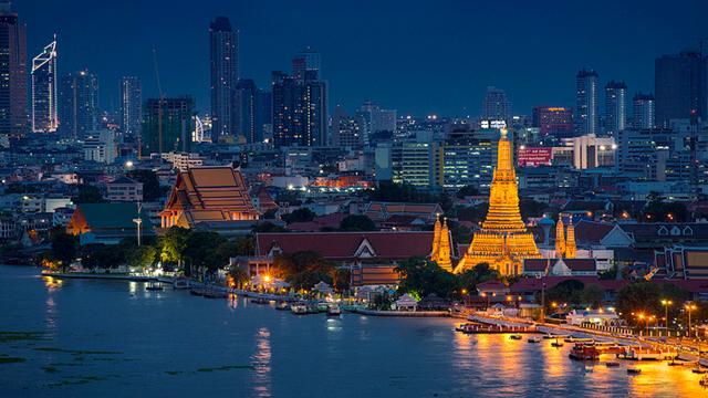 film-production-service-thailand